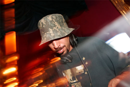 DJ Sot 01