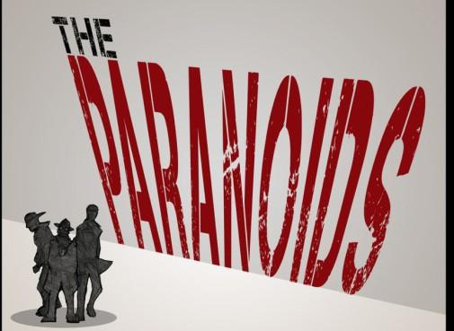 the-paranoids_presskit_2010