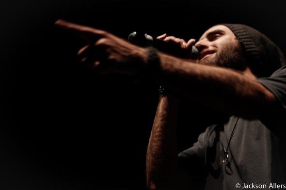 Watar 01 fatrash show