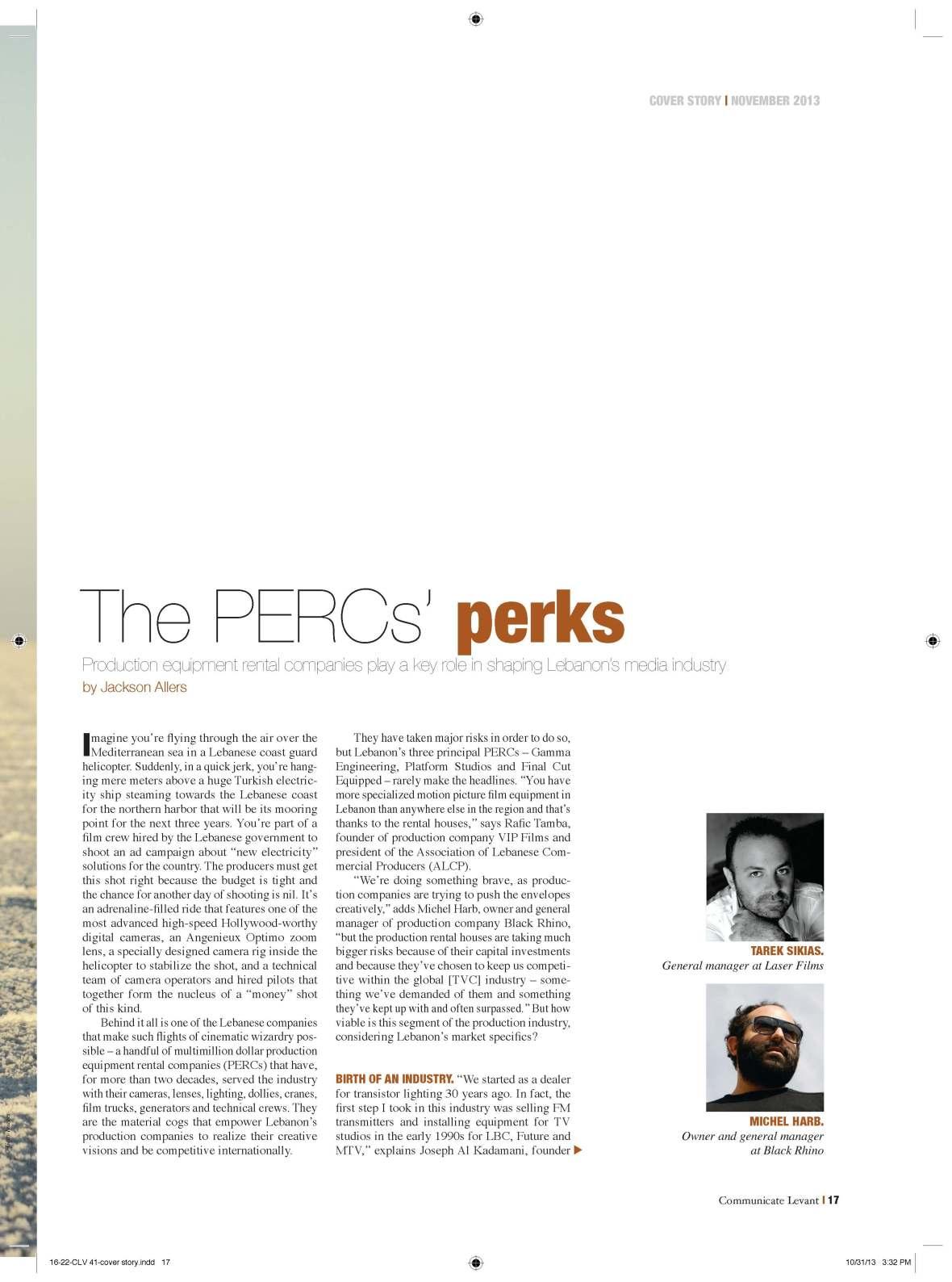 Communicate Levant PERC story-jpeg_Page_2