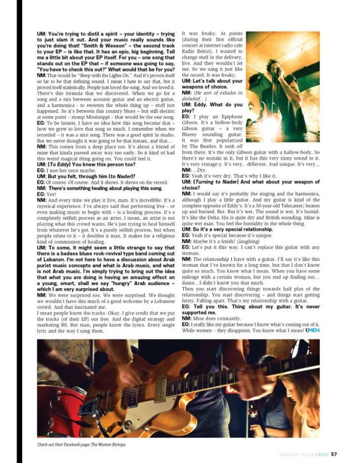 wanton bishops page 2 umen